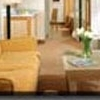 Embassy Suites Denver-Aurora