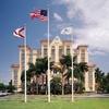 Embassy Suites Miami Airport