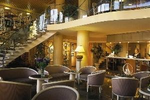 Exclusive Hotel Belle Plage
