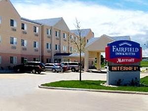 Fairfield Inn & Suites by Marriott Brookings