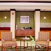 Fairfield Inn and Suites by Marriott Murfreesboro