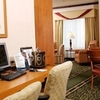 Smyrna Nashville Fairfield Inn & Suites by Marriott