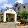 Fairfield Baton Rouge South by Marriott