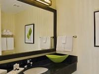 Fairfield Inn & Suites by Marriott Buffalo
