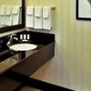 Fairfield Inn & Suites by Marriott Baltimore Inner Harbor