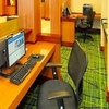 Fairfield Inn & Suites by Marriott Baltimore