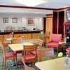 Fairfield Inn by Marriott Detroit Troy/Madison Heights
