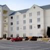 Fairfield Inn by Marriott Evansville West