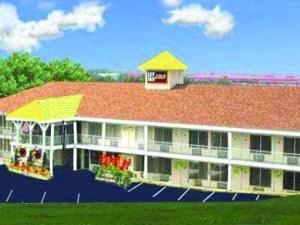 Fairfield Inn & Suites by Marriott Carlisle