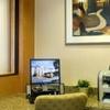 Fairfield Inn By Marriott Indianapolis Northwest