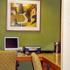 Fairfield Inn & Suites by Marriott Indianapolis Noblesville
