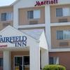 Fairfield Inn by Marriott Terre Haute