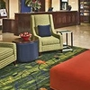 Fairfield Inn by Marriott Syosset Long Island