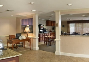 Fairfield Inn by Marriott Philadelphia Valley Forge