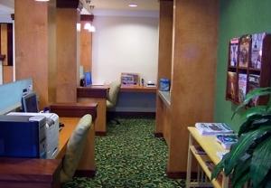Fairfield Inn by Marriott Sarasota Lakewood