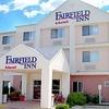 Fairfield Inn & Suites by Marriott Stevens Point