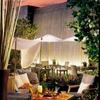 Four Seasons Miami Hotel