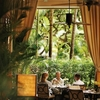 Four Seasons Singapore