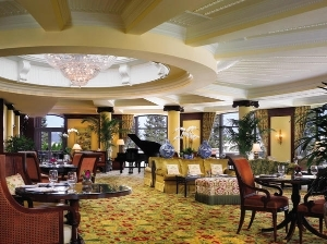 Four Seasons Hotel Los Angeles at Westlake Village