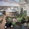 Gaylord Opryland Resort and Spa