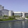 Gaylord National Resort and Spa