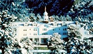 Stanley Hotel