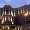 Hilton Garden Inn Minneapolis Downtown