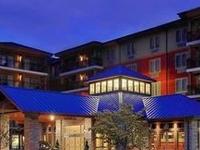 Hilton Garden Inn Gatlinburg