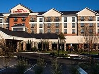 Hilton Garden Inn Nashville/Franklin Cool Springs