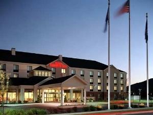 Hilton Garden Inn Fishkill