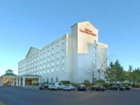 Hilton Garden Inn Boston/Waltham