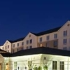 Hilton Garden Inn Atlanta East