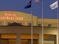 Hilton Gi St Louis Shiloh