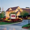 Hilton Garden Inn Detroit Novi