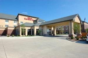 Hilton Grdn Inn West Des Moine