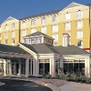 Hilton Garden Inn Detroit Met