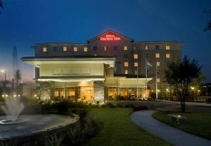 Hilton Garden Inn Tampa/Riverview/Brandon