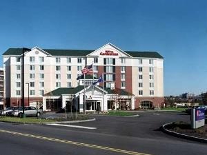Hilton Garden Inn Auburn Rive
