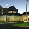 Hilton Garden Inn Ind Ne Fishe