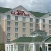Hilton Garden Inn Toronto Ajax