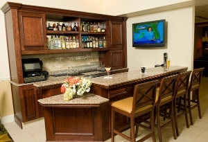 Hilton Garden Inn® Norwalk