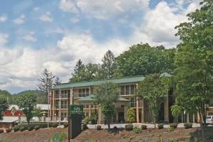 Guesthouse International Inn Biltmore