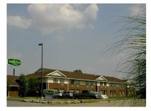 Settle Inn And Suites Ofallon