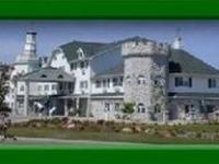 Settle Inn And Suites Bellevue