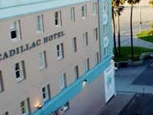 Cadillac Hotel