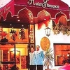 Golden Tulip Flamenco Hotel Ca