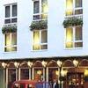 Tulip Inn Hotel Berlin Georgho