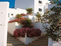 Tulip Inn Residence Carthage