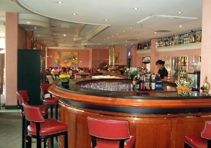 The Rilano Hotel Cleve