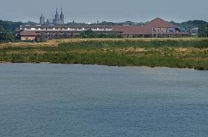 Van Der Valk Hotel Zuidbroek
